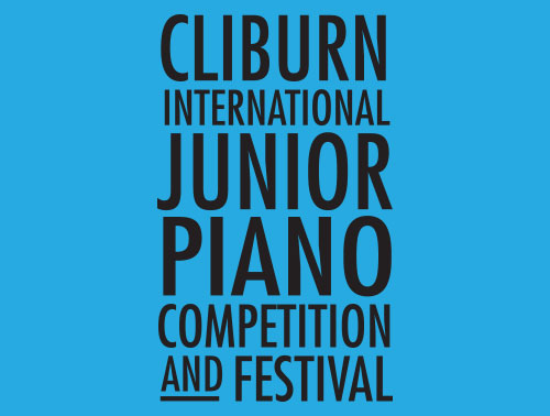 Tickets for the 2019 Cliburn Junior Competition Now On Sale – The